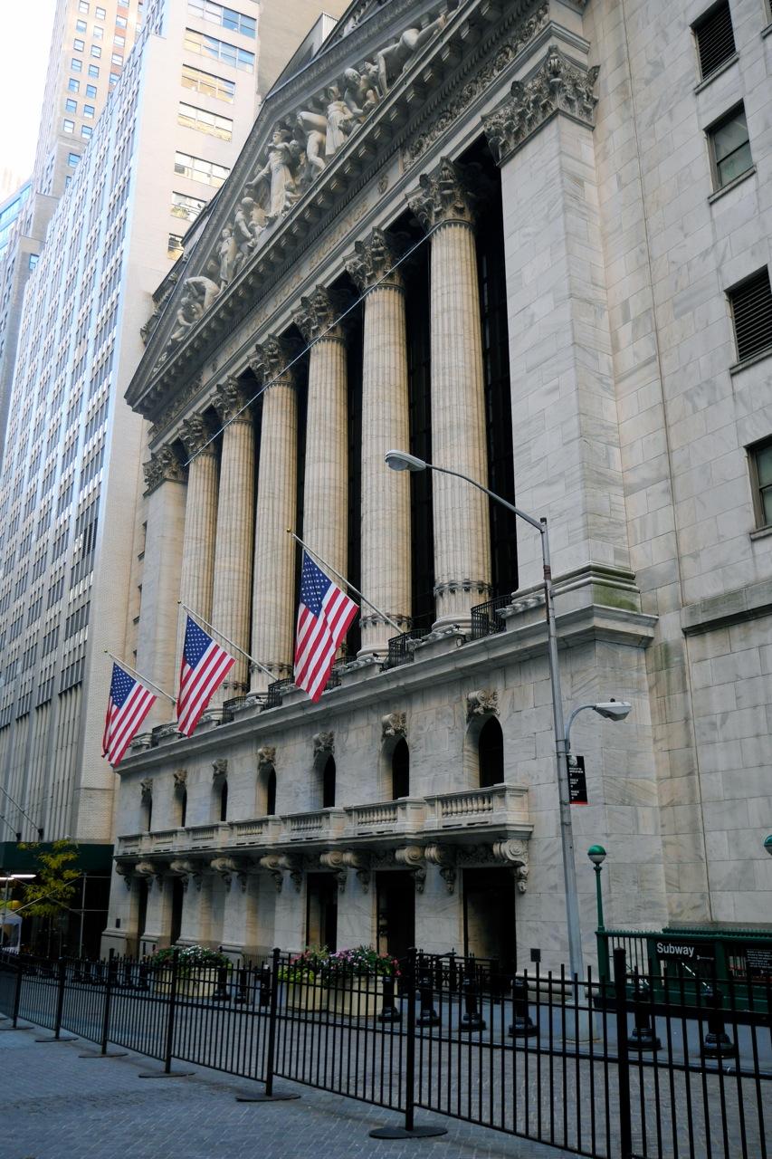 NewYork-FinancialDistrict