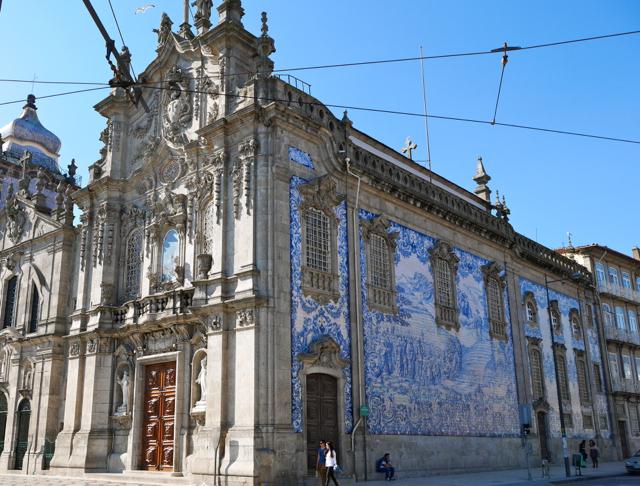 PortoPortugal9