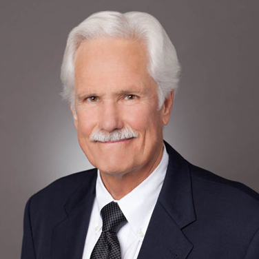 Richard Carman, PhD, PE