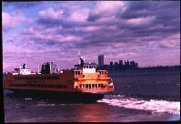 ferrypix