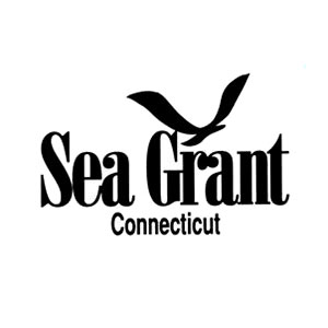 CT Sea Grant Funding Call for Artists: April 15 Deadline