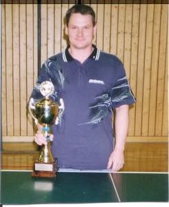Vereinsmeister 2000