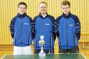 Mai 2004 Sabinchenpokal