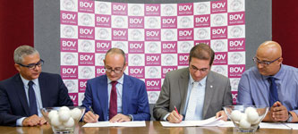 BOV-GFA-Contract-Signing16