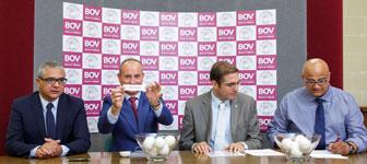 BOV-GFA-Fixture-Draws-16