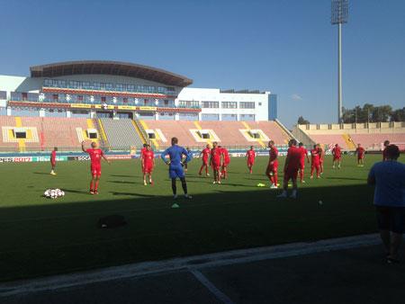 national-team-training-sep-2016