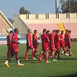 national-team-training-sep2016