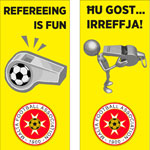 refereeing-recruitment