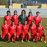 women-under-17-greece161008
