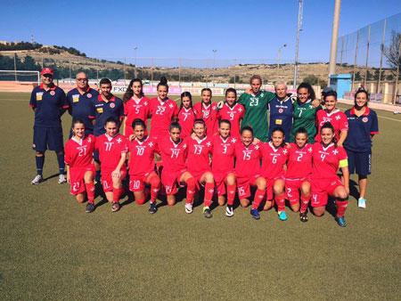 women-under-17-national-team2016