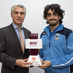 bov-pom-october-16-matias-muchardi