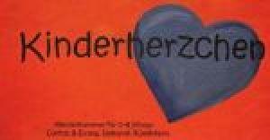 logo_kinderherzchen