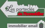 Partenaire des Jeuniors d'Alsace