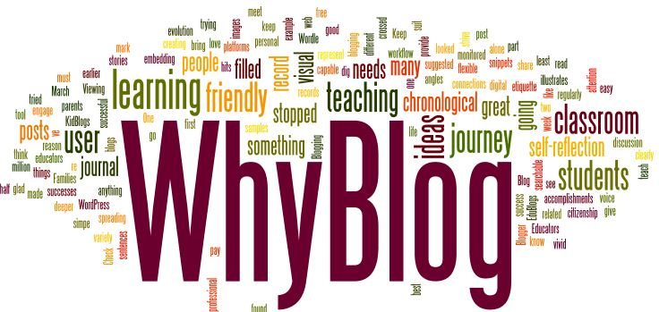 The-Beginners-Guide-to-Blogging