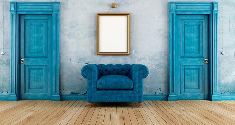 Einrichtungstipps für Ihre Altbauwohnung - lifestyle4living-Blog