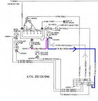 Dayton Contactor Wiring Diagrams Dayton Heater Schematics