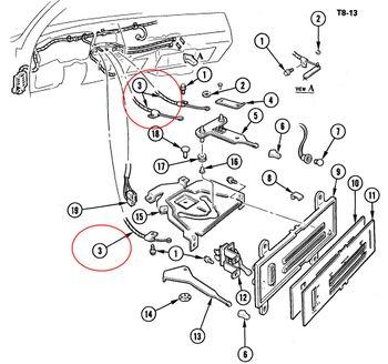 5 Way Trailer Wiring Harness Diagram, 5, Free Engine Image