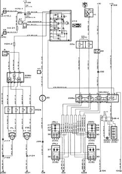 Two Monitor Wiring Diagram Monitor Dimensions Wiring