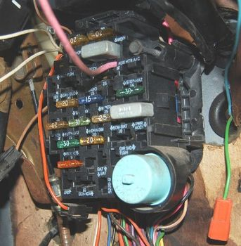 cucv starter wiring diagram 1999 mustang v6 fuse box picture?   gm square body - 1973 1987 truck forum