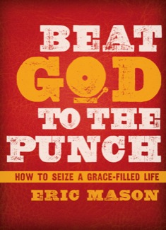 Image result for best god to the punch