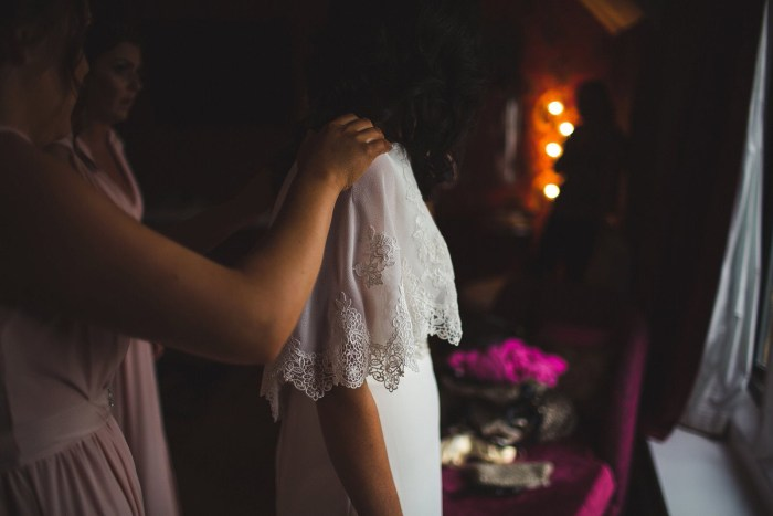 wedding dresses Sheffield