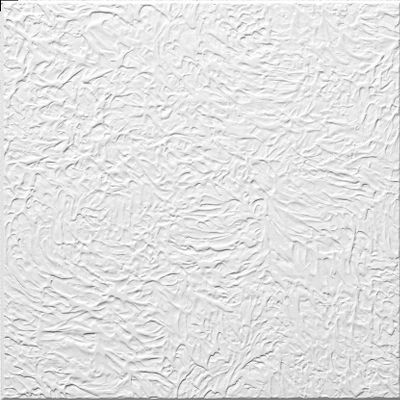 """Baltic HomeStyle Ceilings Textured Paintable 12"""" x 12"""