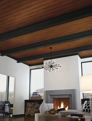 Armstrong Ceiling Planks  Joy Studio Design Gallery
