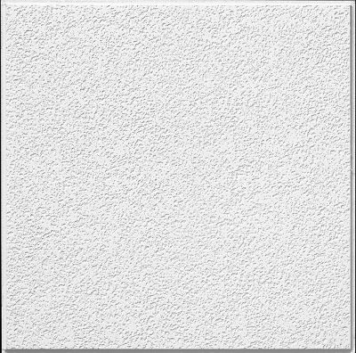 Textured Drop Ceiling Tiles/Panels Ceilings by Armstrong