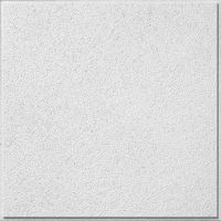 Classic Fine Textured Contractor Series Textured Paintable ...