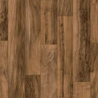 Hickory Plank - Vintage Timber | 66247 | Vinyl Sheet
