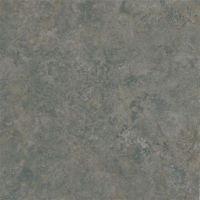 Multistone - Slate Blue | D4125 | Luxury Vinyl