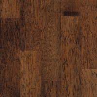 Hickory - Brandywine | HCH411BW | Hardwood