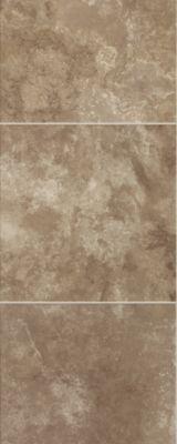 Limestone - Tawny Beige   L6574   Laminate