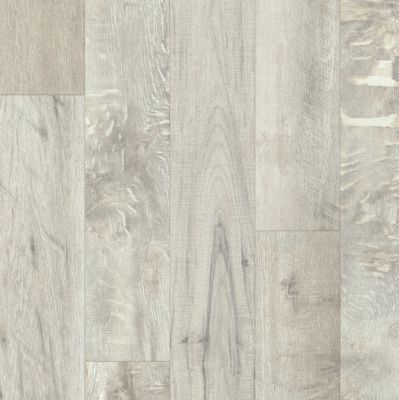 Forestry Mix  White Washed  L6620  Laminate