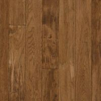Hickory - Clover Honey | SAS310 | Hardwood