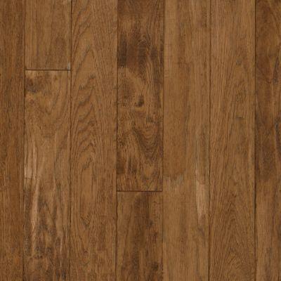 Hickory  Clover Honey  SAS310  Hardwood
