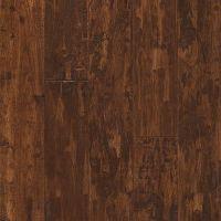 Hickory - Candy Apple | SAS509 | Hardwood
