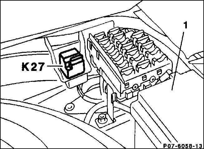 201 Mercedes Benz Wiring Diagram