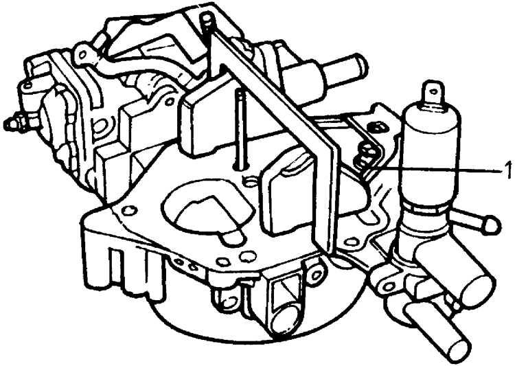 Kubota L2550 Primary Fuel Pump