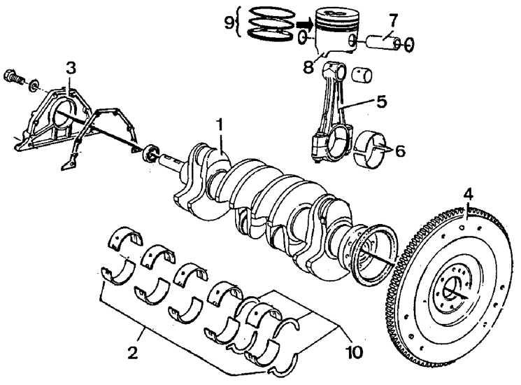 Kenwood Car Stereo Wiring Diagrams Kdc X491