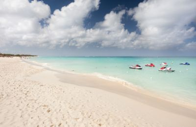 Vacation In The Heart Of The Keys  Bluegreen Vacations