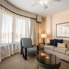 Directions To Living Room Theater Boca Raton Luxury Design Ideas Bluegreen Club 36 Las Vegas Nv Vacations 1 Bedroom Deluxe