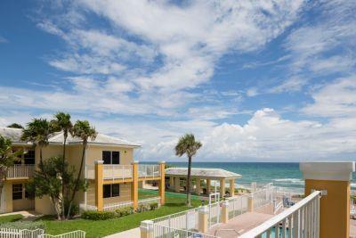 Gulfstream Manor Resort Gulfstream Florida Bluegreen