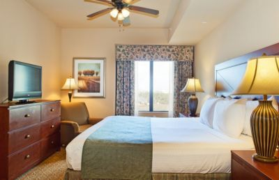 hotels with full kitchens in orlando florida best pull down kitchen faucet the fountains resort getaways