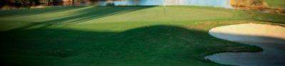 Grande Villas World Golf Village - St. Augustine Fl