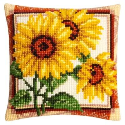Sonnenblume 60 Cm Preisvergleich  Die besten Angebote online kaufen