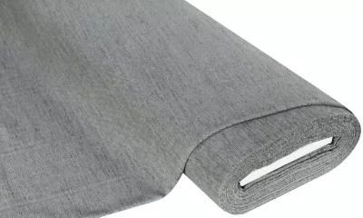 Tissu Thermique Contre Froid Doublure Thermique Eco By