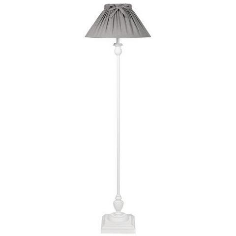 lampadaire garance lampadaire