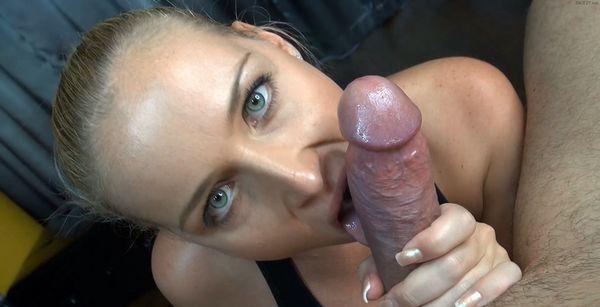 Kathia Nobili  Kathias Workout HD  Free Incest JAV and