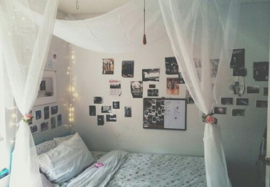 Beautiful Bedrooms Tumblr